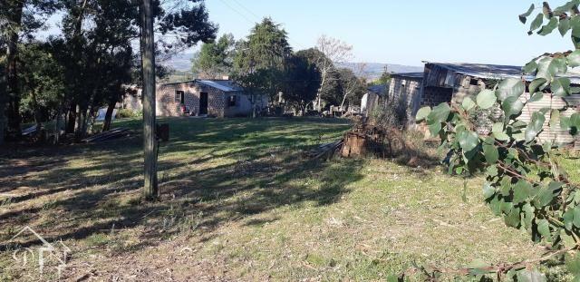 Chácara à venda com 3 dormitórios em Zona rural, Pinheiro machado cod:10115 - Foto 3