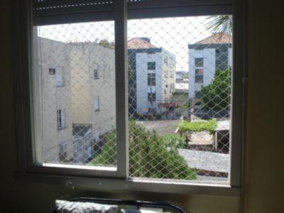 Apartamento à venda, 77 m² por R$ 296.000,00 - São Sebastião - Porto Alegre/RS - Foto 10