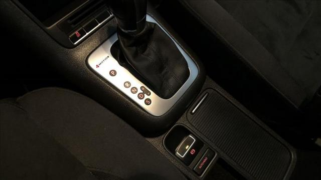 Volkswagen Tiguan 2.0 Tsi 16v Turbo - Foto 10