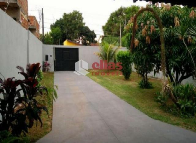 Apartamento à venda com 3 dormitórios em Vila jardim celina, Bauru cod:6315 - Foto 14