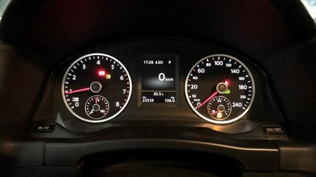 Volkswagen Tiguan 2.0 Tsi 16v Turbo - Foto 5