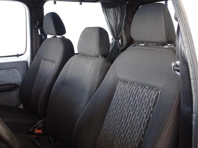 Chevrolet D-20 El Camino 3.9 (8896) - Foto 11