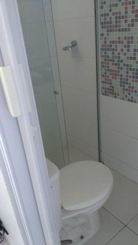 Apartamento 3 Quartos 76M2 com Projetados De R$ 367 mil Por R$ 280 Mil - Foto 10