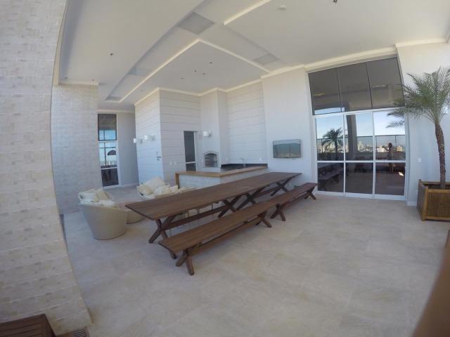 Ref: marista143- Belo Apartamento -Residencial Metropolitan Business & Lifestyle - Foto 14