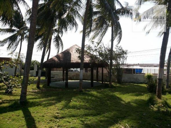 Excelente Casa Beira Mar - Foto 7