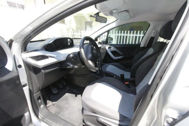 Peugeot 208 em estado de novo - Foto 5