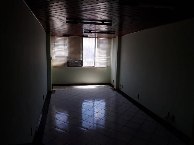 Sala comercial na Penha Proximo ao Shopping e BRT - Foto 4