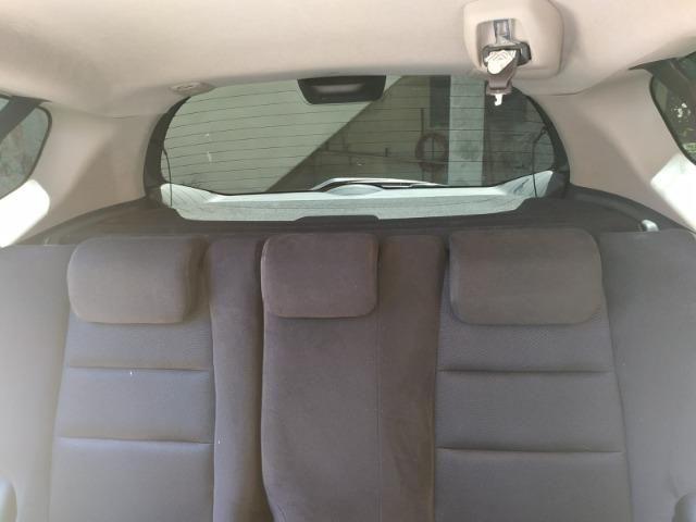 Honda Fit EX 13/14 Automático - Foto 7