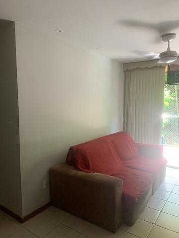 Vendo apartamento em Jacarepagua com excelente preço - Foto 2