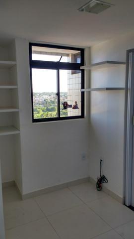 Apartamento 3 Quartos 76M2 com Projetados De R$ 367 mil Por R$ 280 Mil - Foto 7