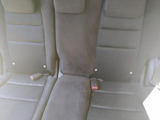 Honda Fit EX 13/14 Automático - Foto 11