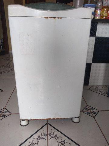 Vendo lavadora Consul - Foto 2