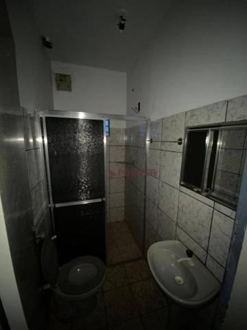 Casa à venda, 130 m² por R$ 170.000,00 - Rodovia GO - 070 - Goianira/GO - Foto 3
