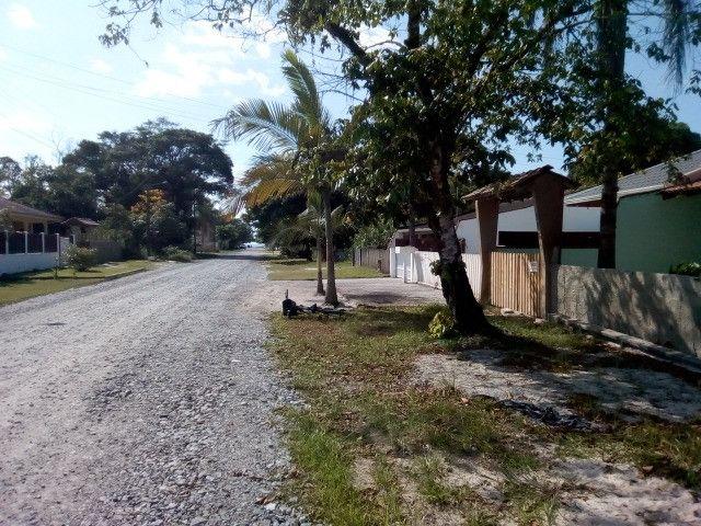 Casa em itapoá, bairro princesa do mar - Foto 12