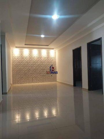 Casa por R$ 2.500/mês - Nova Brasília - Ji-Paraná/Rondônia - Foto 5