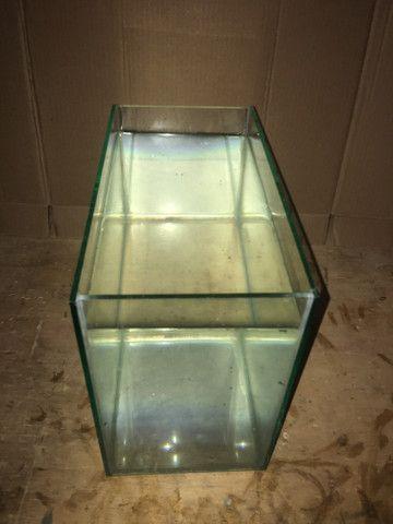 Vende-se aquário - Foto 2