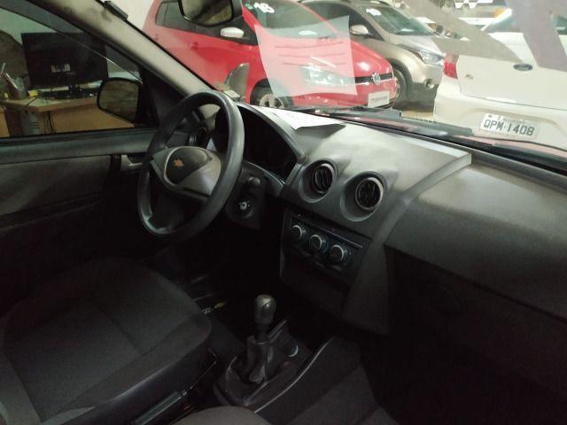 GM- Celta LT 1.0 - Foto 7