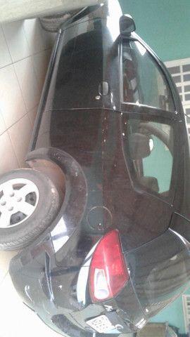 Ford ka 2011 - Foto 3