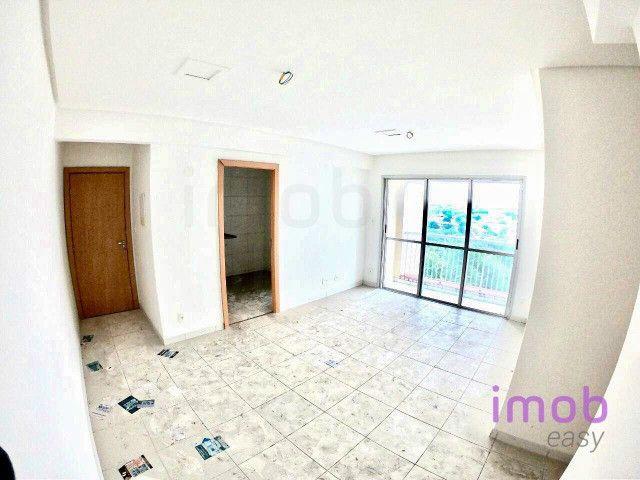 Apartamento Paradise River, 3 Quartos sendo 1 Suíte - Foto 16