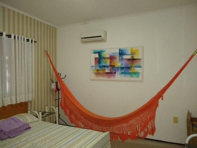 Casa em Condomínio,  4 suítes, deck, piscina privativa, Centro/Eusébio - Foto 12