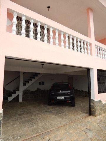 Casa a Venda No Bairro de Santa Rosa em Campina Grane - PB - Foto 5