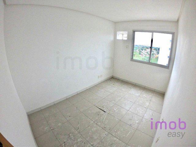 Apartamento Paradise River, 3 Quartos sendo 1 Suíte - Foto 5