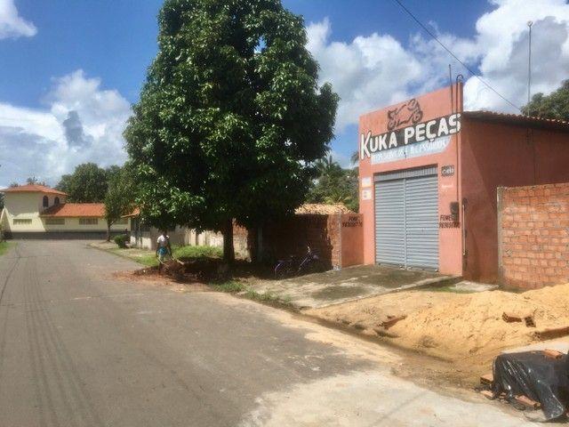 OPORTUNIDADE DE NEGÓCIO (VENDO CASA COM PONTO COMERCIAL  - Foto 3
