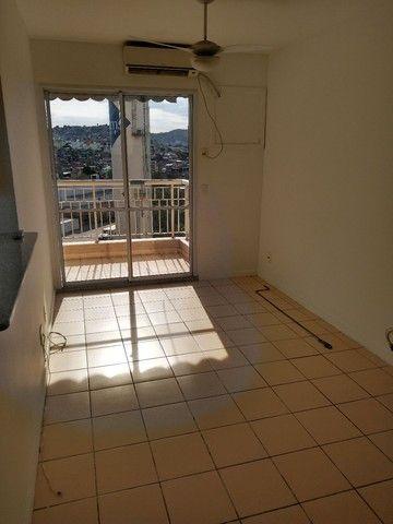 Apartamento condomínio Norte Privilege - Foto 3