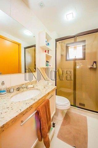 Apartamento para alugar com 2 dormitórios em Três figueiras, Porto alegre cod:5699 - Foto 14
