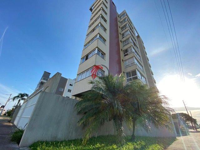 Apartamento 03 dormitórios próximo a lagoa do Violão!