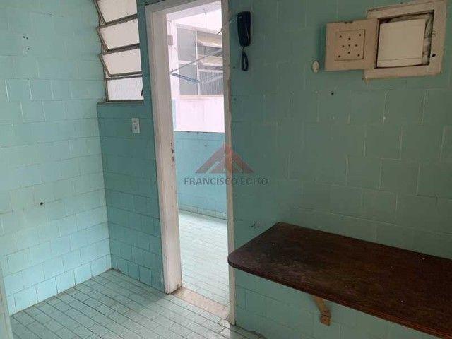 Apartamento para alugar com 2 dormitórios em São domingos, Niterói cod:AL80301 - Foto 10