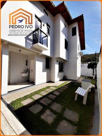 Casa para Venda em Lima Duarte, Centro, 3 dormitórios, 1 suíte, 3 banheiros, 3 vagas - Foto 10