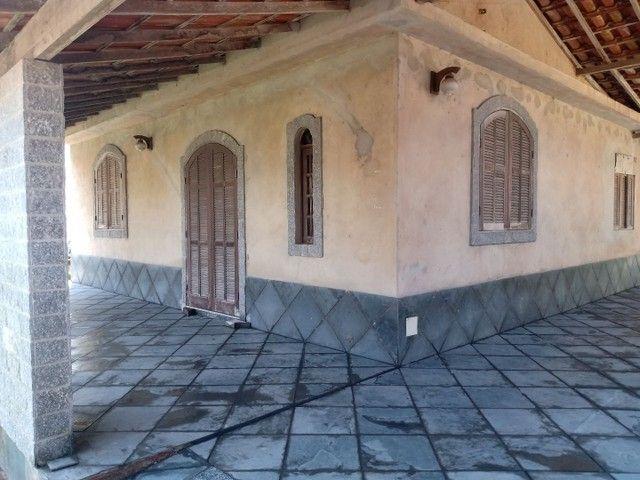 Casa No Centro  de Ponta Negra - Foto 18