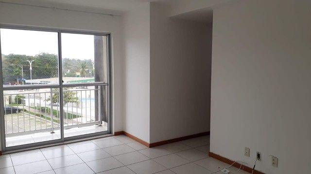 Apartamento para Locação em Salvador, ITAPUA, 3 dormitórios, 1 suíte, 2 banheiros, 1 vaga - Foto 10