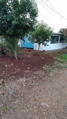 Vendo casa na vila rural  - Foto 11