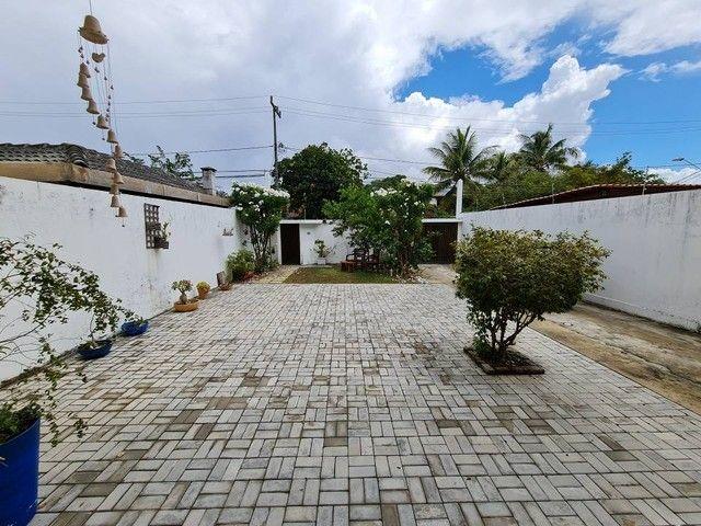 Vendo casa Praia de Suá Vitoria - Foto 3