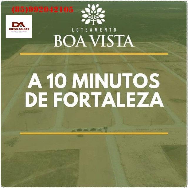 %% Loteamento Boa Vista %% ## - Foto 3