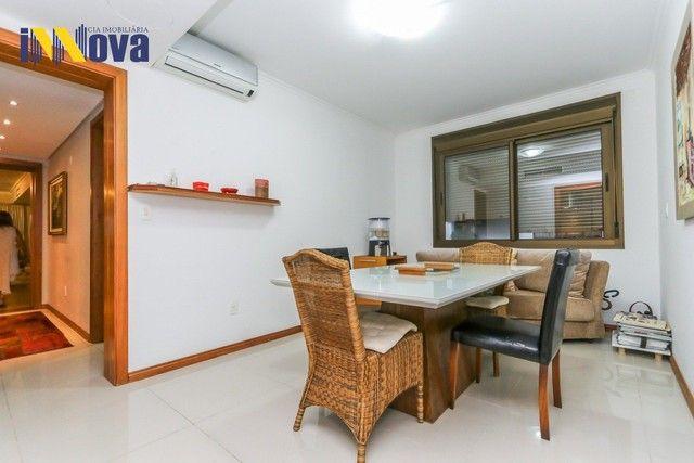 Apartamento à venda com 3 dormitórios em Moinhos de vento, Porto alegre cod:4929 - Foto 5