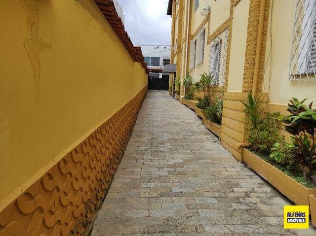 Apartamento à venda com 3 dormitórios em Coração eucarístico, Belo horizonte cod:38703 - Foto 4