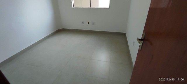 Apto Bairro Cidade Nova. A228. 78 m²,Sacada , 2 qts/suíte, piso porc. Valor 180 mil - Foto 10