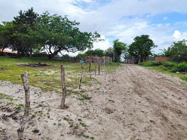 Lençóis Maranhenses - Lotes em Condomínio em Santo Amaro-MA - Foto 10