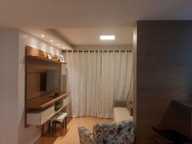 Apartamento 3 quartos, Recreio, Barra Bonita Direto com proprietário  - Foto 8