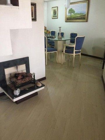 Sobrado à venda, 432 m² por R$ 799.000,00 - Campo Comprido - Curitiba/PR - Foto 4