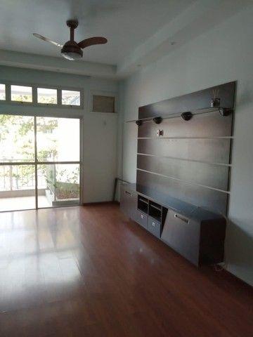 Apartamento reformado no Méier próx a Dias da Cruz - Foto 16