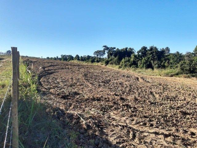 Artur Nogueira - Sitio 20.000m² - Vista panorâmica, mata c/ mina no fundo - Foto 9