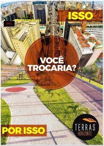 :: Terras Horizonte >> a 4 min do centro :: - Foto 18