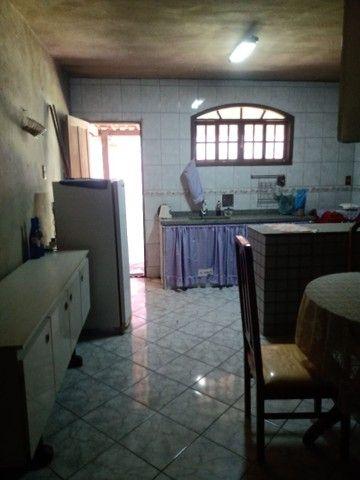 Casa No Centro  de Ponta Negra - Foto 6