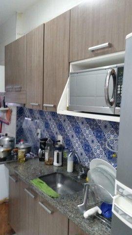 Apartamento 2 Quartos São Diogo II - Foto 11