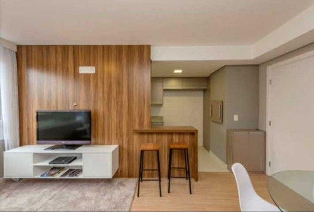 Apartamento à venda com 3 dormitórios em Petrópolis, Porto alegre cod:171214 - Foto 4