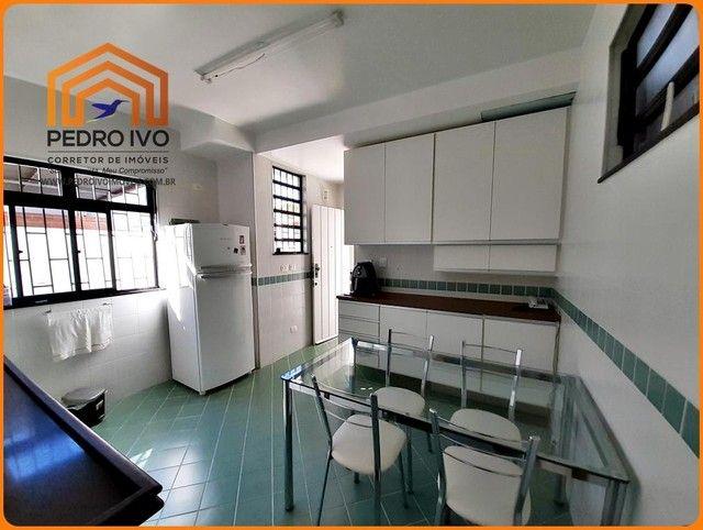 Casa para Venda em Lima Duarte, Centro, 3 dormitórios, 1 suíte, 3 banheiros, 3 vagas - Foto 17